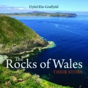 Rocks of Wales, The - Their Story